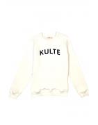 Pull, Sweat-shirts et hoodies pour femme de différentes marques