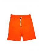 pantalons et shorts pour hommes et femmes de la marque kulte