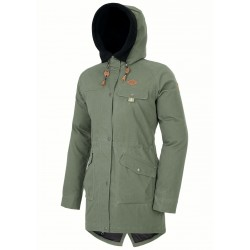 VESTE WINDOW JKT
