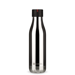 BOUTEILLE ISOTHERME BOTTLE...