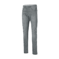 Jeans homme Picture FASTEN