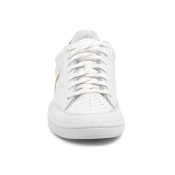 CHAUSSURES COURT CLAY W...