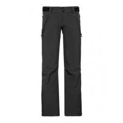 PANTALON DE SKI JUNIOR...