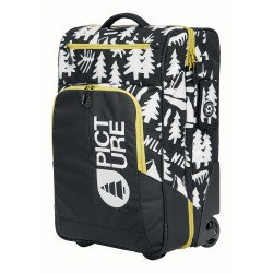 Valise cabine Picture 42L