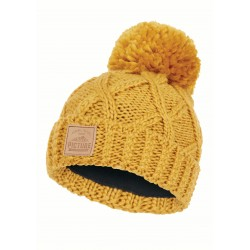 BONNET PICTURE HAVEN BEANIE