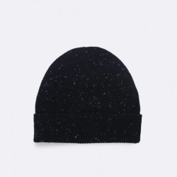 BONNET FAGUO HAT WOOL