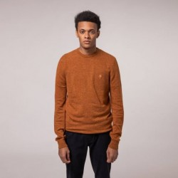 PULL FAGUO HOMME MARLY