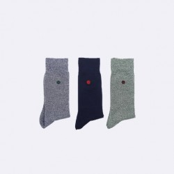 CHAUSSETTES FAGUO HOMME...