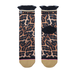 CHAUSSETTES XPOOOS FEMME...