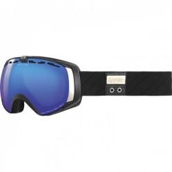 Masque De Ski Cairn Stratos