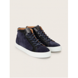 CHAUSSURES SCHMOOVE SPARK MID