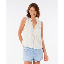 Blouse LAYLA - RIP CURL
