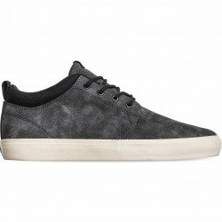 Baskets de skate GS CHUKKA...