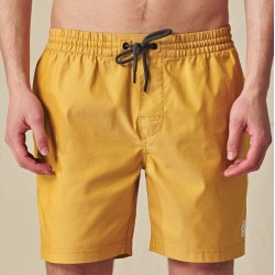 Short de bain CLEAN SWELL -...