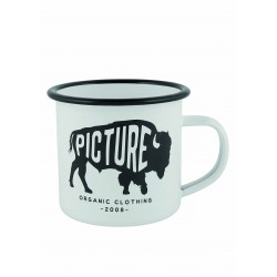 TASSE PICTURE SHERMAN CUP