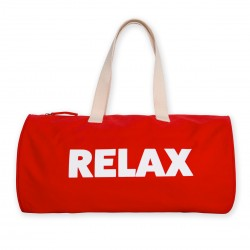 Sac DUFFLE RELAX - FRENCH...