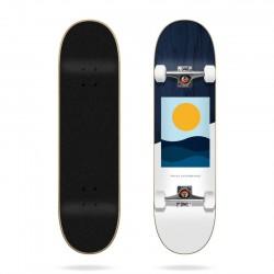 """Skateboard 8.0""""X31.85"""" SEA..."""