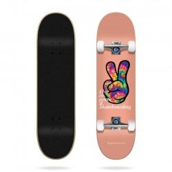 """Skateboard 7.75""""X31.60""""..."""