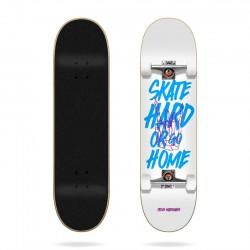 """Skateboard 8.0""""X31.85"""" HARD..."""
