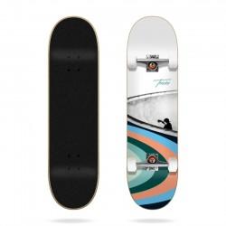 """Skateboard 7.87""""X31.60""""..."""