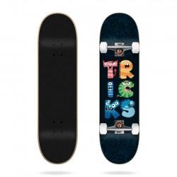 "Skateboard KID 7.25""X28""..."