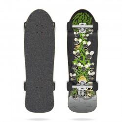Skateboard CRUISER...