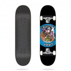 "Skateboard 8""X31.85"" CZD..."