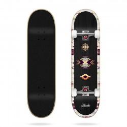 """Skateboard 8.0""""X31.85""""..."""