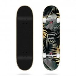 """Skateboard 7.75""""X31.6"""" KUTA..."""