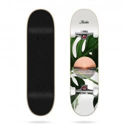 "Skateboard 7.6""X31.6""COAST..."