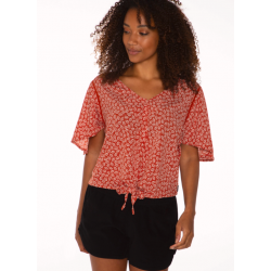 Blouse FAYENNE - PROTEST