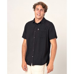 Chemise manches courtes NEW...