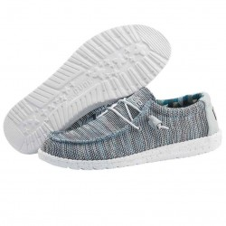 Chaussures WALLY SOX - HEY...