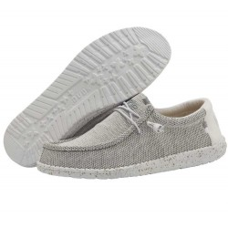 Chaussures WALLY SOX 2 -...