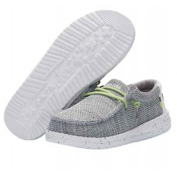 Chaussures WALLY KIDS - HEY...