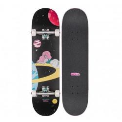 """Skateboard 8.25"""" SATURN -..."""