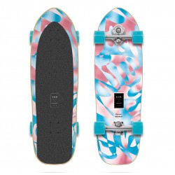 """Location surfskate 32.5"""" - YOW"""